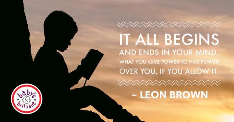 LEON-BROWN-QUOTE